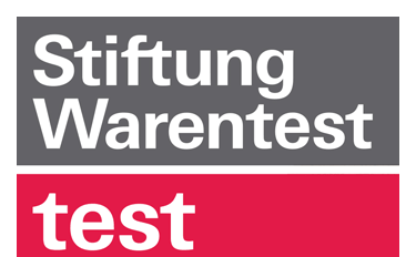 mobilfunknetze im test stiftung warentest chip connect co. Black Bedroom Furniture Sets. Home Design Ideas