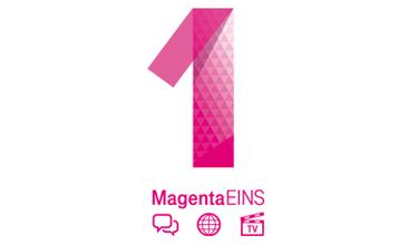 Telekom Magenta Eins: Familie Heins