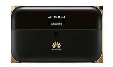Huawei E5885 Mobile WiFi Pro2