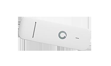 Vodafone LTE Surfstick