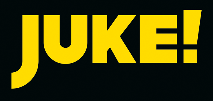 Logo Juke