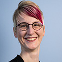 Laura Stortz