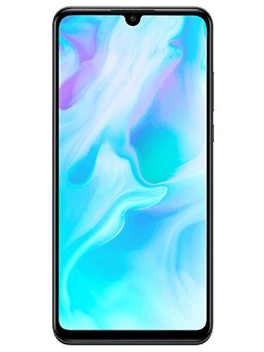 Huawei P30 lite vorne