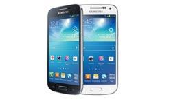 Das Samsung Galaxy S4 mini im Detail