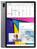 Samsung Galxy Tab S6